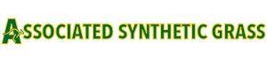 associated-synthetic-grass-logo-v8